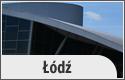 lotnisko lodz lublinek