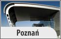 lotnisko poznan lawica